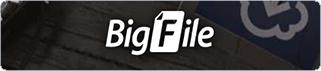 BigFile