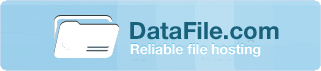 Buy DataFile.com Premium via Paypal, Visa/Master card