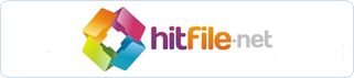 Buy Hitfile.net premium
