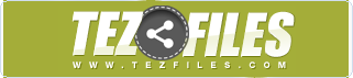 TezFiles