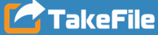 Buy Takefile.link Premium via Paypal, Visa/Master card