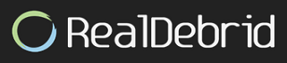 Buy Real-debrid Premium via Paypal, Visa/Master card