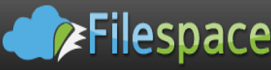 Buy Filespace.com Premium via Paypal, Visa/Master card