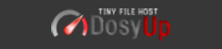 Reviews Dosyup.com Premium Account