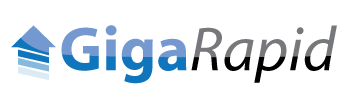Reviews Giga-rapid.com Premium Account