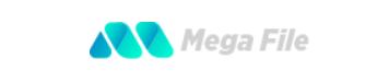 Buy Megafile.io premium