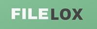 Buy FileLox.com Premium via Paypal, Visa/Master card