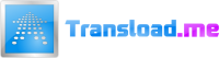 Transload Coupon 10 USD