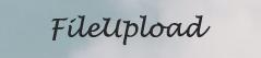 Fileupload Premium Key 180 days