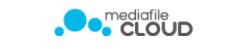 Mediafiles Premium Key 180 days