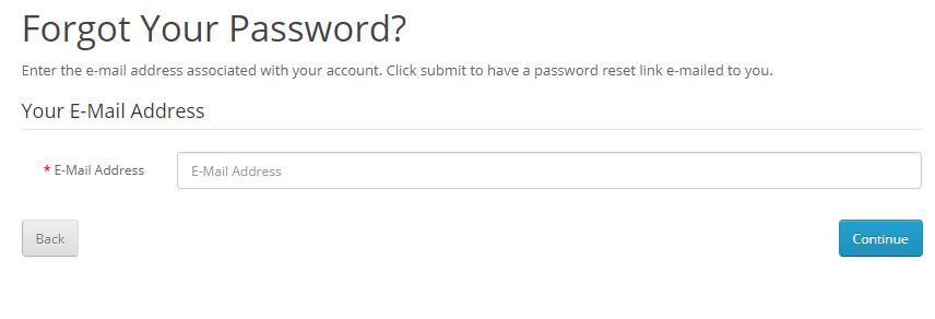 Forgot password buypremiumkey reseller