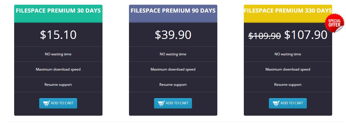 buypremiumkey.com
